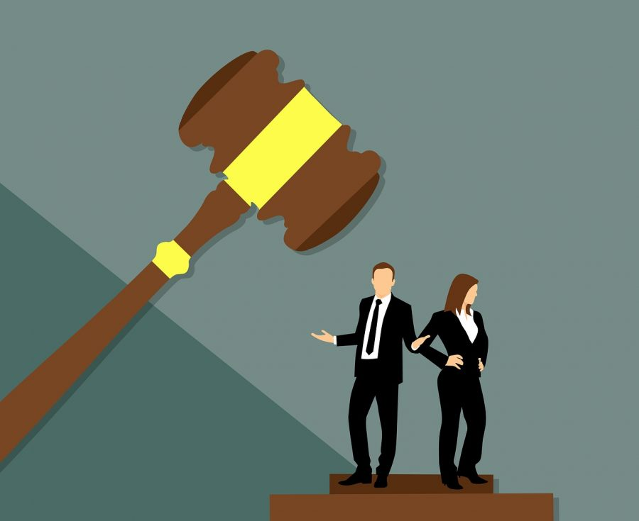 Mock+trial+is+for+students+interested+in+public+speaking+or+legal+careers