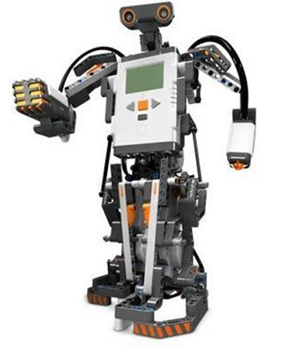 High school students remember robotics club fondly
