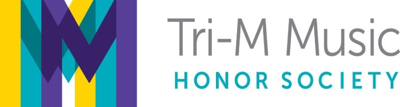 High+school+students+join+new+Tri-M+Music+Honor+Society