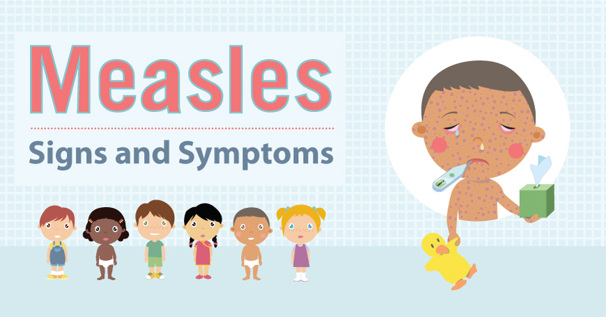 Measles+cases+on+the+rise+in+Orange+County