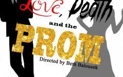Monroe-Woodbury drama club to perform fall play