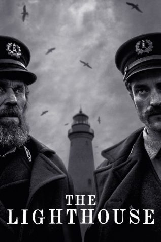 Film Review: The Lighthouse expands upon director Robert Eggers