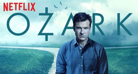"Review: ""Ozark"" is the drama crime series you"