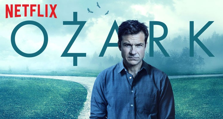 Review%3A+%22Ozark%22+is+the+Drama+Crime+Series+You%27ve+Been+Waiting+for