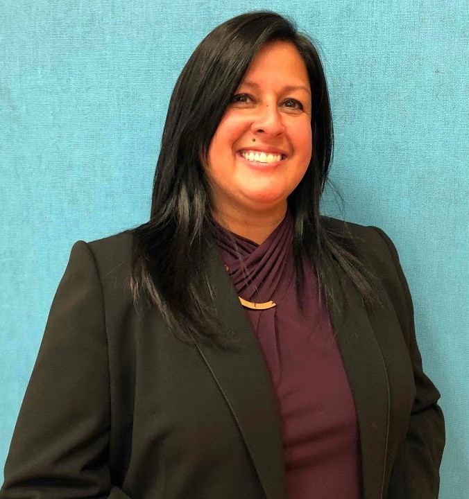 Monroe-Woodbury Adds New Assistant Principal