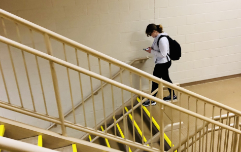 Social media addiction and cell phone dependence create problems for young people