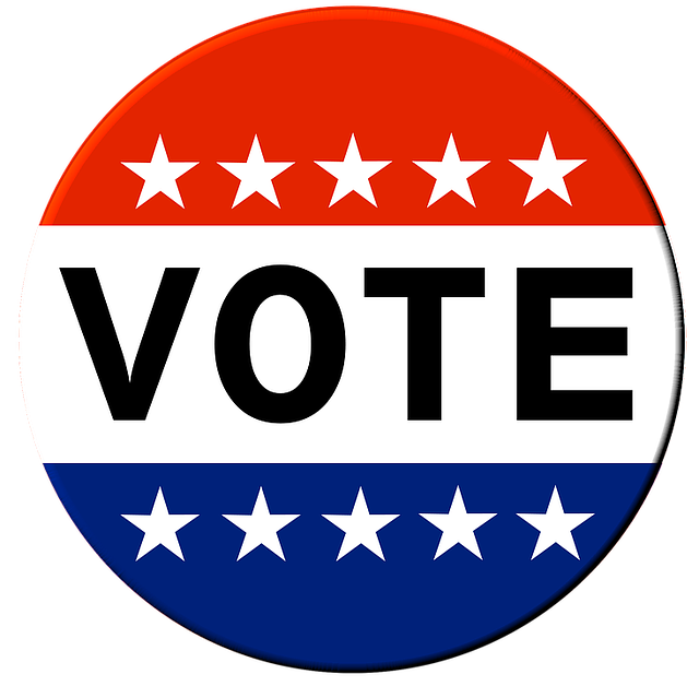 Let+Your+Voice+be+Heard%3A+Get+Out+and+Vote+on+November+3