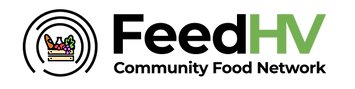 FeedHV Works to Combat Hunger Locally