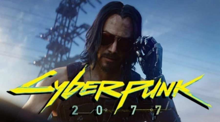 Review: Cyberpunk 2077 is a Glitchy and Unpolished Mess