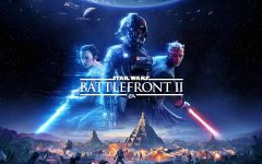 Star Wars Battlefront 2 Is a Must-Play for Star Wars Fans