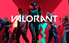 Review: Valorant is an Extremely Promising Free-To-Play Game