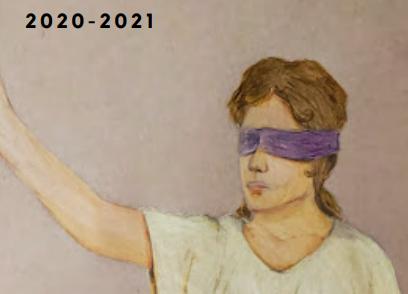 PENDRAGON 2021